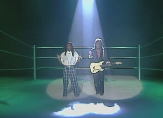 Modern Talking — Brother Louie